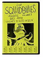 Squidbillies 3 [DVD] [Import]