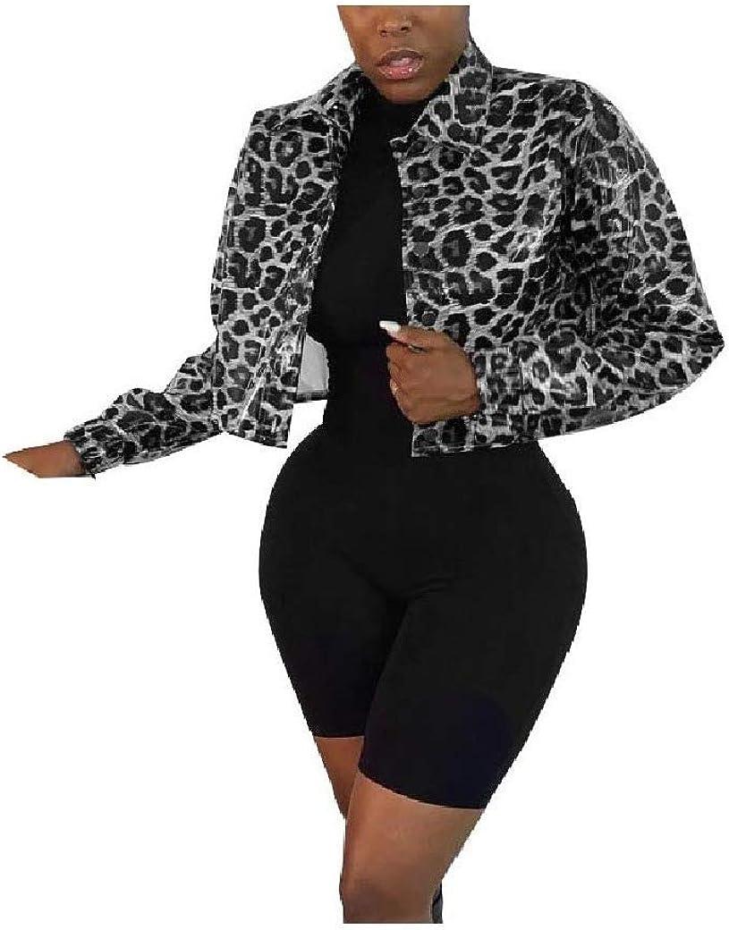 Women's shop Fashional Fitness Long 5 ☆ popular Sleeve Fall Winter Jacket Coats