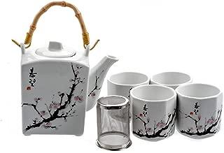 teacup m