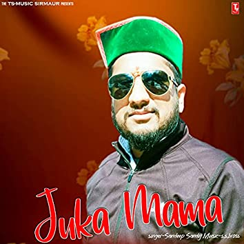 Juka Mama