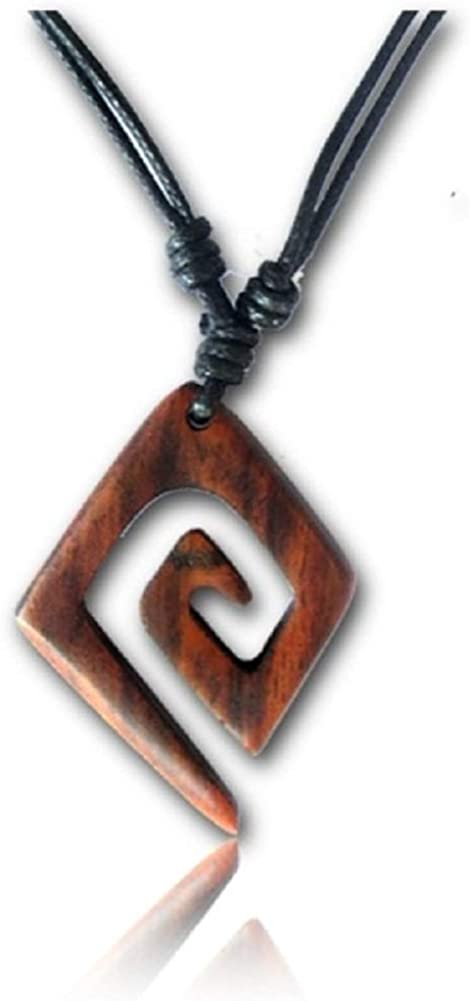 Ethnic Necklace African Jewelry for women Hippie Necklaces Hippie Necklace Hippie Pendant