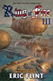 Ring of Fire III (Ring of Fire anthologies Book 3)