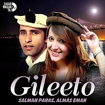 Gileeto