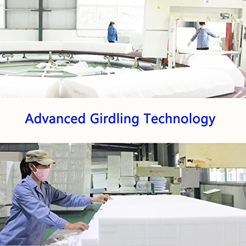 USMYTHA 100Pcs/lot Magic Melamine Cleaning Sponge Multi-Functional Foam Eraser Pads 10x6x2CM