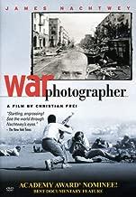 Best war photographer video Reviews