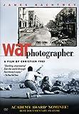 War Photographer [Reino Unido] [DVD]