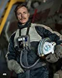 Star Wars Authentics: Ben Daniels as General Merrick in 'Rogue One: A Star Wars Story' 8x10 Photo