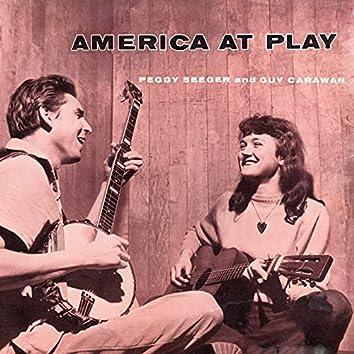 America At Play