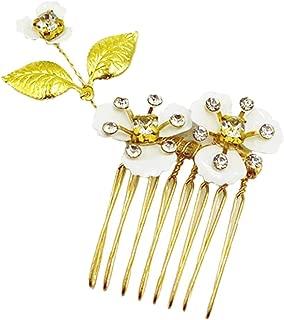 Sharplace Baguettes de Cheveux Femmes Chinoises Antique /Épingle /à Cheveux Ancien B/âtons de Cheveux pour Cheveux DIY Accessoire