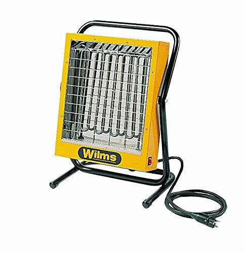 Wilms Infrarot Elektroheizer IR 3