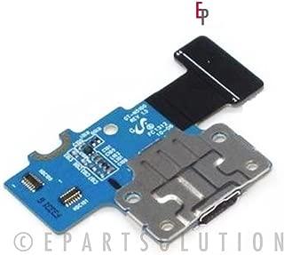 ePartSolution/_Replacement Part for iPad 1 A1337 A1219 Proximity Light Sensor Flex Cable Ribbon