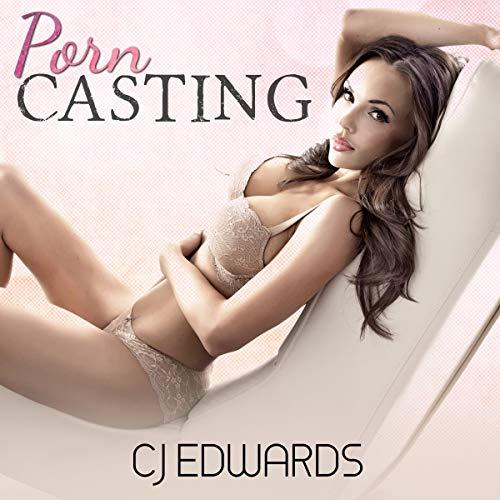 Porn Casting cover art