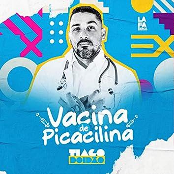 Vacina de Picacilina