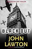 Black Out (Inspector Troy Thriller Book 1)