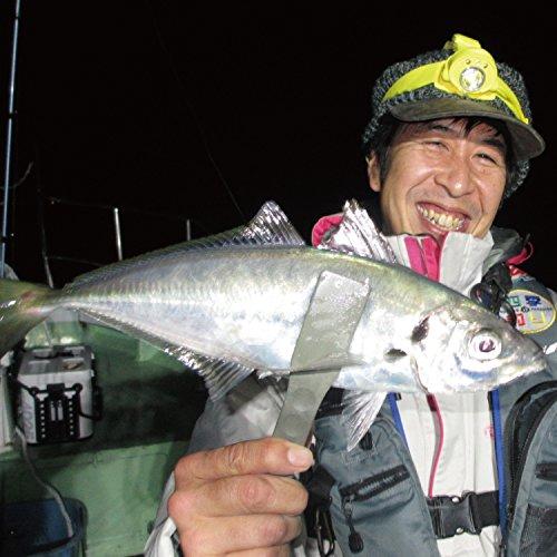 第一精工フィッシュグリップワニグリップミニMCブラックフィッシュクリップフィッシングプライヤーフィッシンググリップ釣り