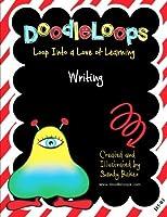 Doodleloops Writing