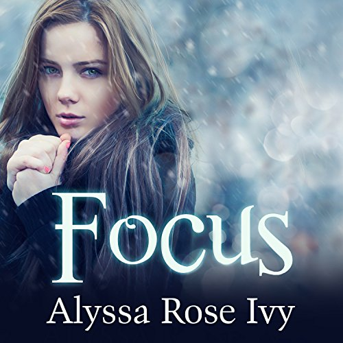 Focus     Crescent Chronicles, Book 2              By:                                                                                                                                 Alyssa Rose Ivy                               Narrated by:                                                                                                                                 Amy Rubinate                      Length: 6 hrs and 30 mins     262 ratings     Overall 4.4