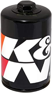 K&N Premium Oil Filter: Designed to Protect your Engine: Fits Select ARIENS/BOBCAT/BOLENS/GEHL Vehicle Models (See Product Description for Full List of Compatible Vehicles), HP-8030