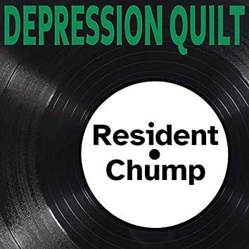 Resident Chump
