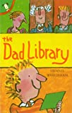 The Dad Library