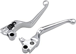 brake and clutch levers for small hands
