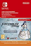 Fire Emblem Warriors : season Pass DLC  | Switch - Version digitale/code