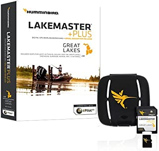 Best lakemaster plus great lakes Reviews