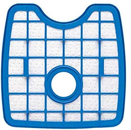 QIBIN 2 piezas de repuesto para aspiradoras iRobot Roomba 500 600 700 800 900 Series de repuesto para aspiradora (color: 2 piezas) (color: 2 piezas)
