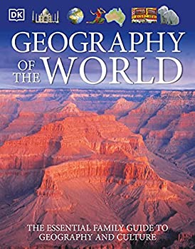 Best geography of the world Reviews