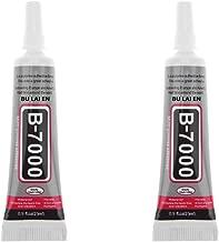 b9000 adhesive