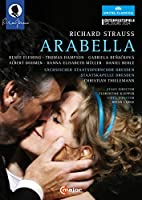 Richard Strauss - Arabella [DVD] [Import]