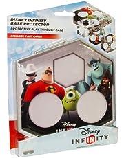 Disney Infinity Protection Base