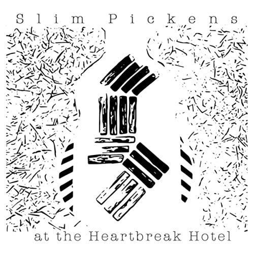 Slim Pickens