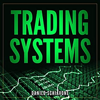 Trading Systems cover art