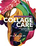 Best Collagens - Collage Care: Transforming Emotions and Life Experiences Review