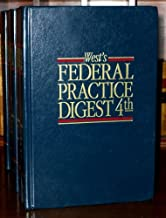 2006 WEST'S FEDERAL PRACTICE DIGEST 4TH, Volume 4 - Assignments - Attorney and Client 19