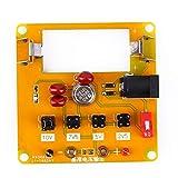 Módulo de Referencia programable AD584 Moudle 4 Canales 2,5 V/7,5 V/5 V/10 V de Alta precisión
