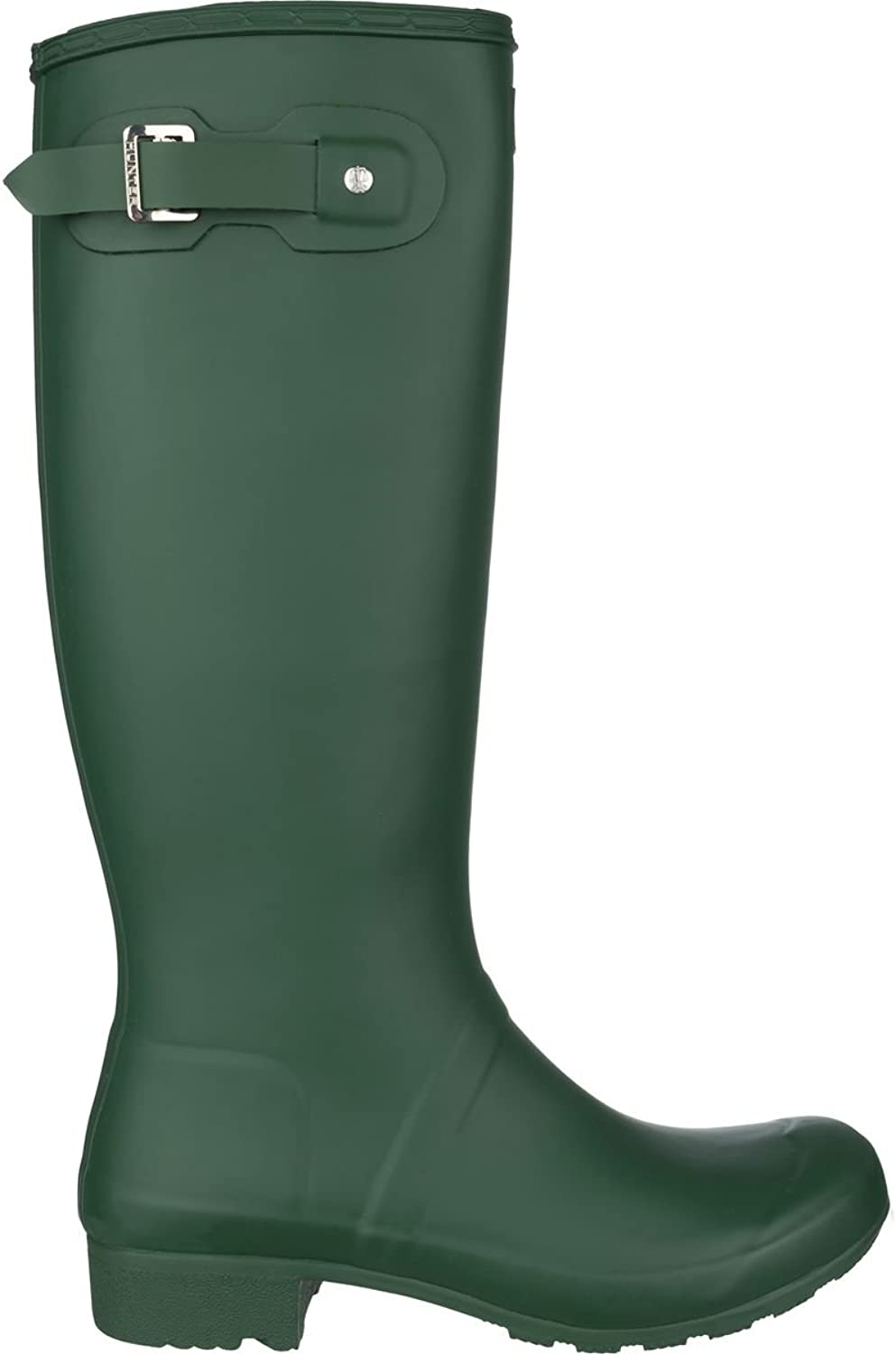 Womens Hunter Original Tour Rain Winter Snow Festival Wellington Boots