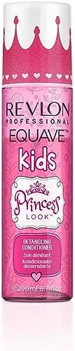 Equave Kids Princess Conditioner 200 Ml
