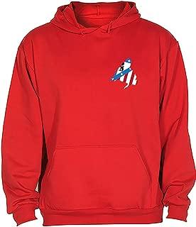 Amazon.es: atletico de madrid camiseta - 3XL / Hombre: Ropa