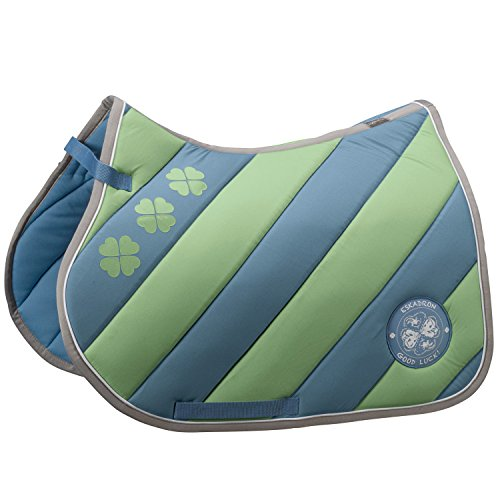 Eskadron - Schabracke Polo Pad STRIPED - NICI Collection