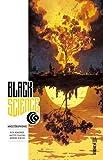 Black Science, Tome 9 - Mnestérophonie