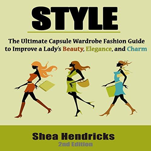 Style Titelbild