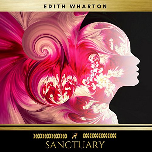 Sanctuary                   By:                                                                                                                                 Edith Wharton                               Narrated by:                                                                                                                                 Claire Walsh                      Length: 2 hrs and 49 mins     Not rated yet     Overall 0.0