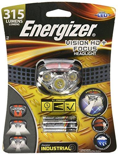 Energizer 51925 LED Light Head