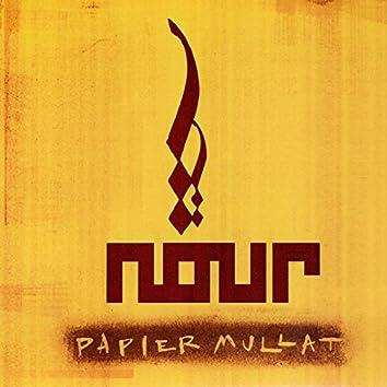 Papier Mullat