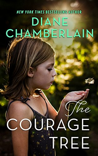 The Courage Tree (English Edition)