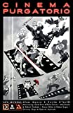 Cinema Purgatorio #10 (English Edition)