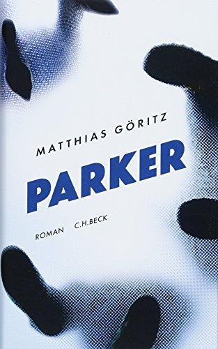 Parker: Roman