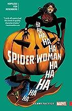 spider woman comic 1 value